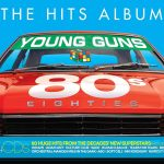 the-hits-album-80s-young-guns