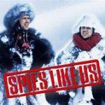 spies-like-us-1985