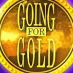 going-for-gold-theme-tune