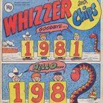 Whizzer & Chips