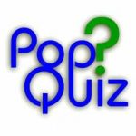 80s Pop Quiz Part 4