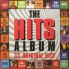 The Hits Album 1