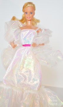 80s Crystal Barbie | 80s Retro Place (www.80sRetroPlace.WordPress.com)