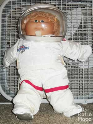 80s-cabbage-patch-kid-astronaut
