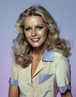best-pictures-of-cheryl-ladd