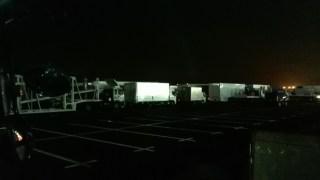 東京モーターショー閉幕
