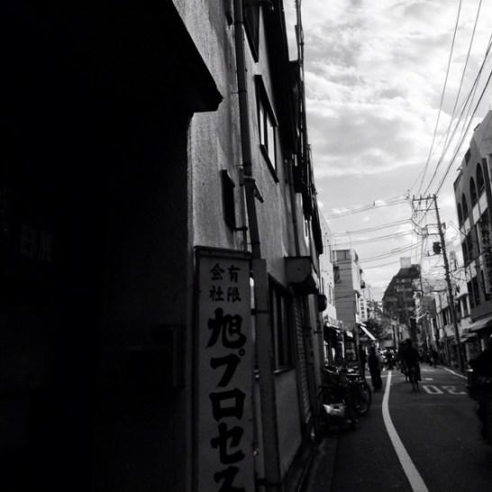 20121027_9.jpg