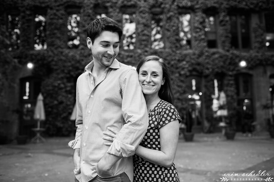 pioneer_square_engagement-007