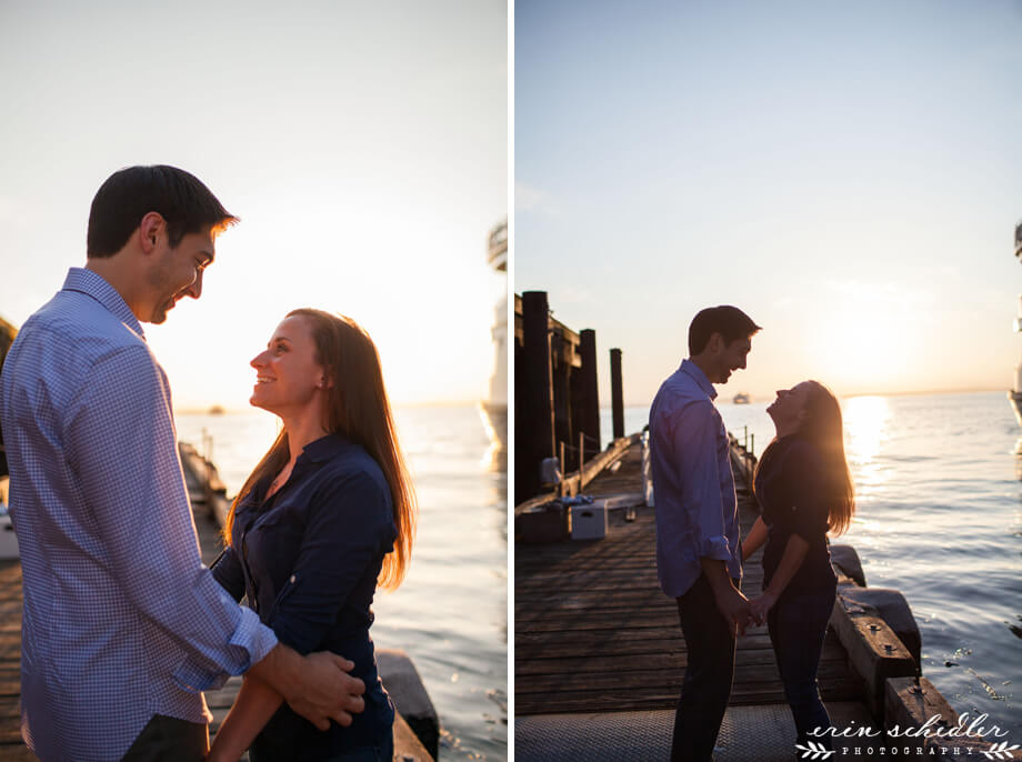 pioneer_square_engagement-022