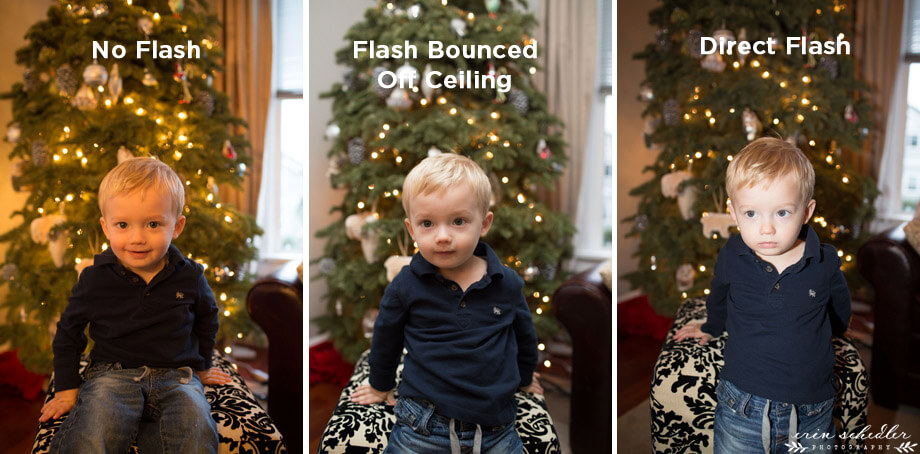 christmas_tree_photography_tutorial001 copy