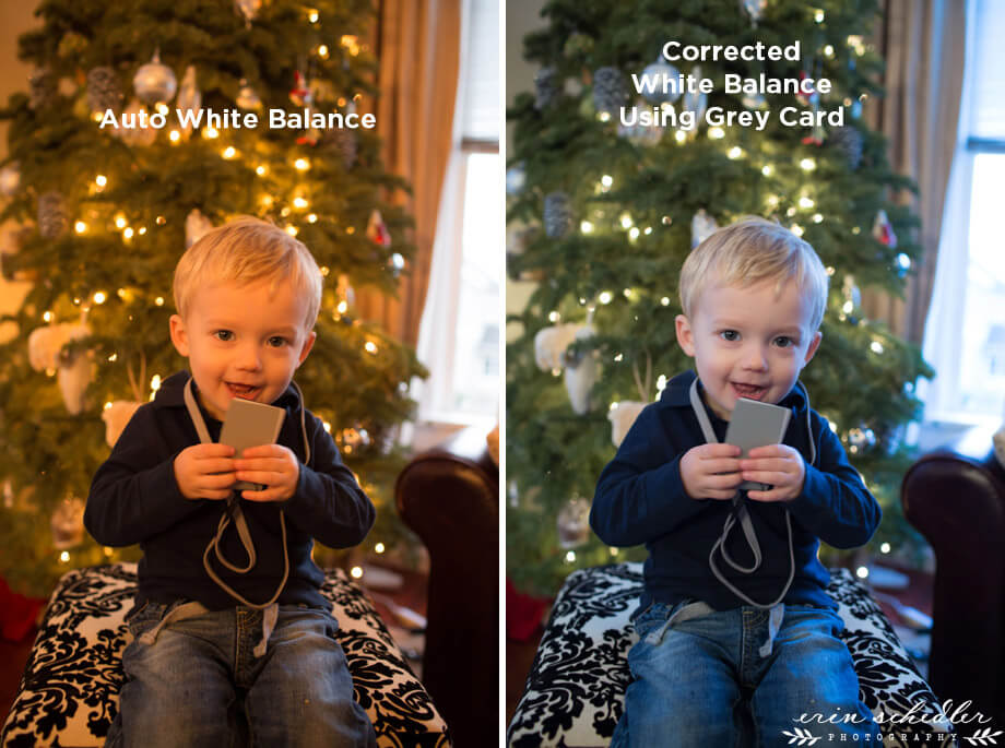 christmas_tree_photography_tutorial002 copy