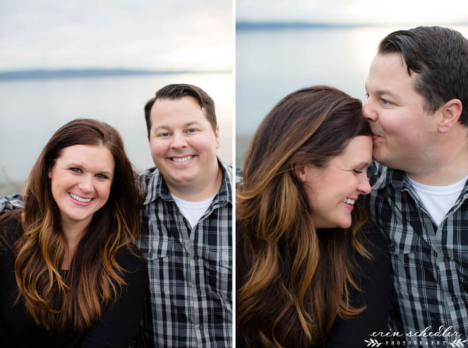seattle_pnw_engagement_lifestyle_candid_photography023