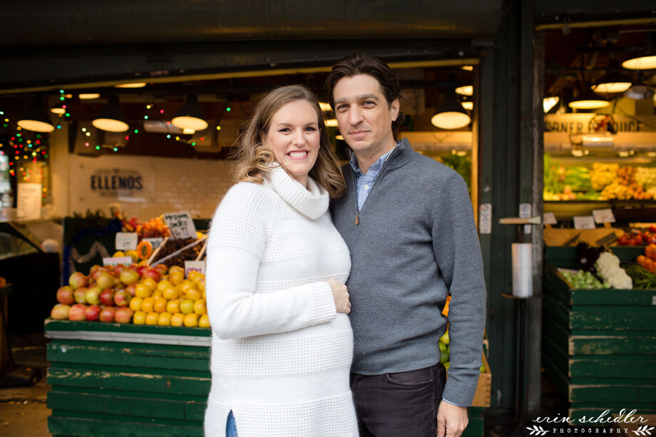 seattle_pike_place_maternity_photography021