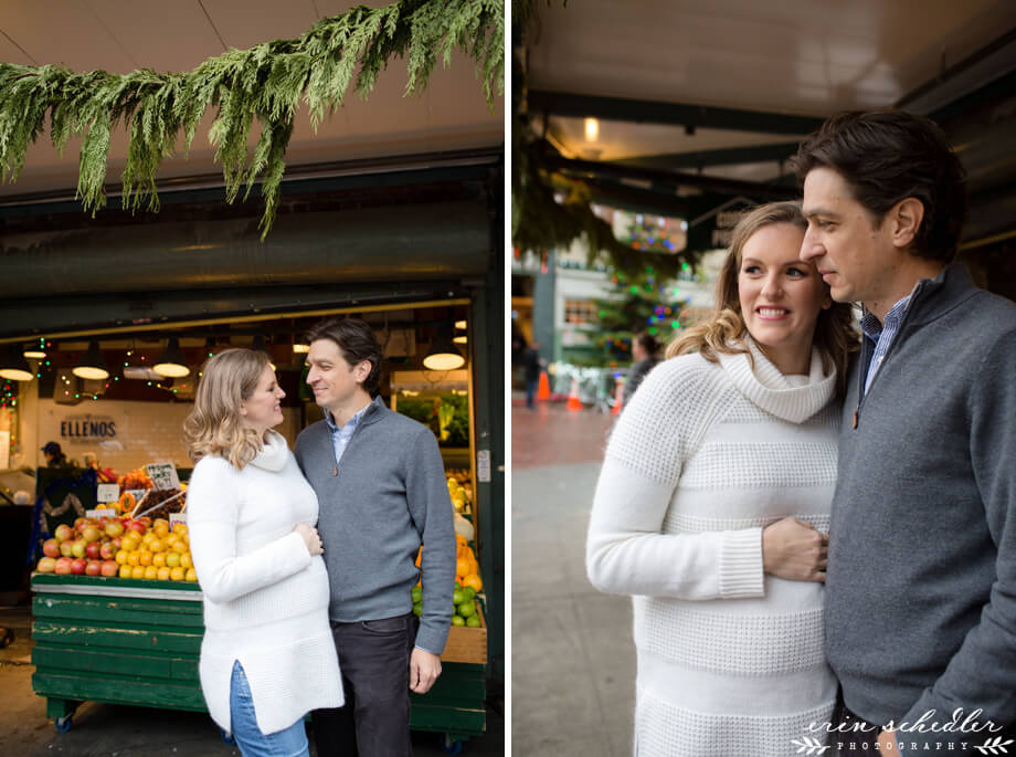 seattle_pike_place_maternity_photography022