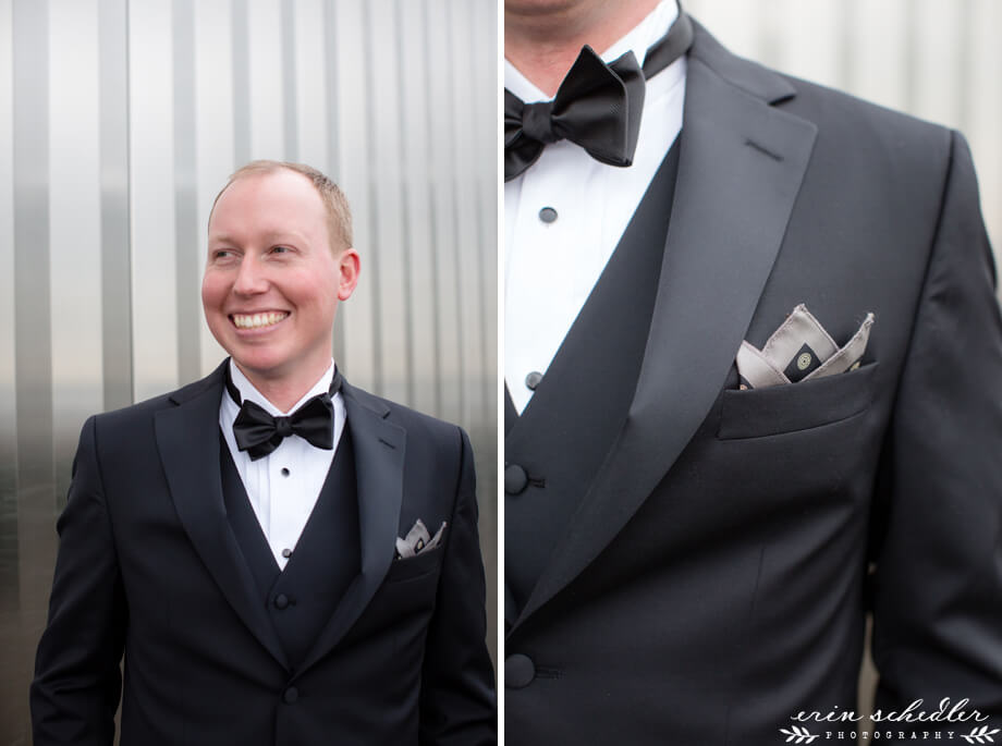 seattle_courthouse_wedding_elopement_photography003