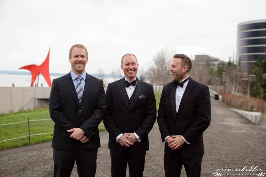 seattle_courthouse_wedding_elopement_photography009