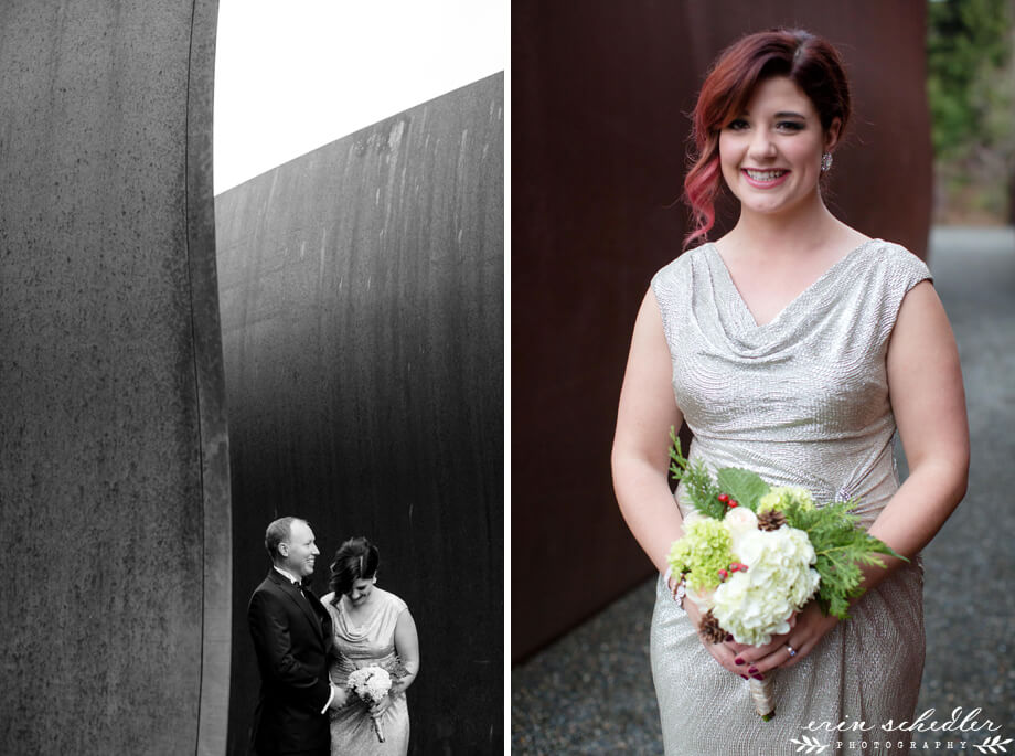 seattle_courthouse_wedding_elopement_photography024