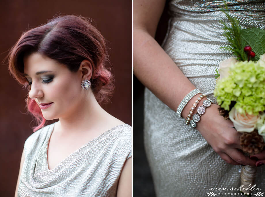 seattle_courthouse_wedding_elopement_photography029