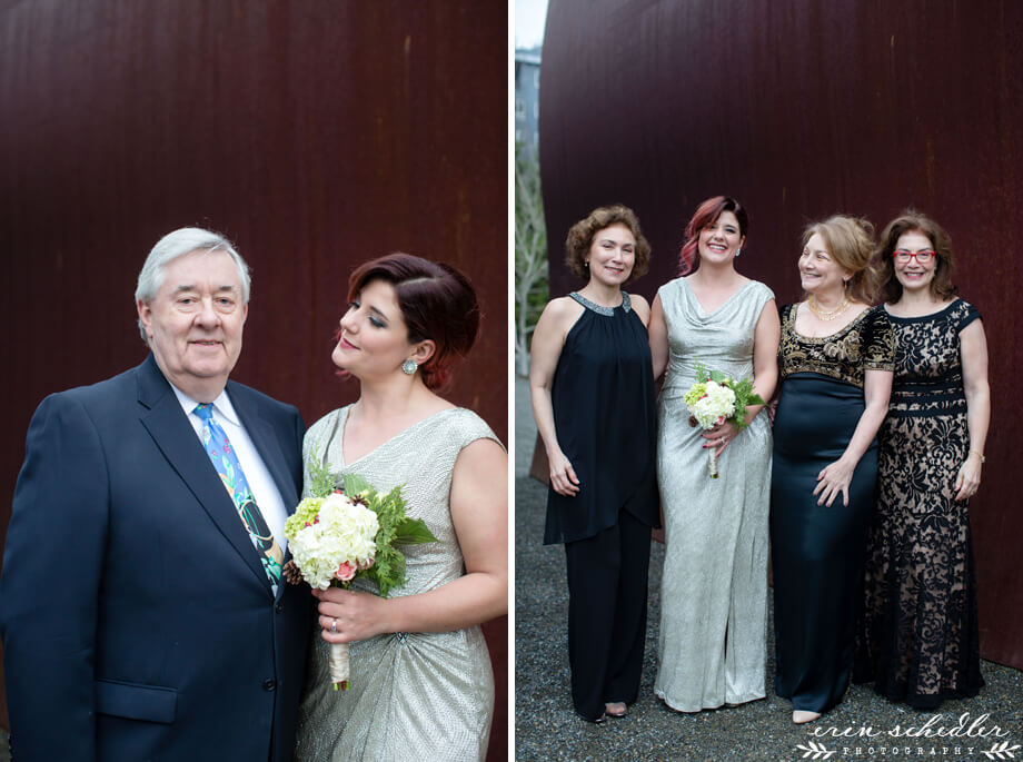 seattle_courthouse_wedding_elopement_photography040