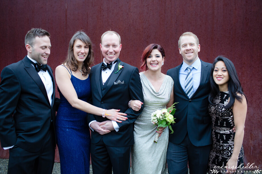seattle_courthouse_wedding_elopement_photography044
