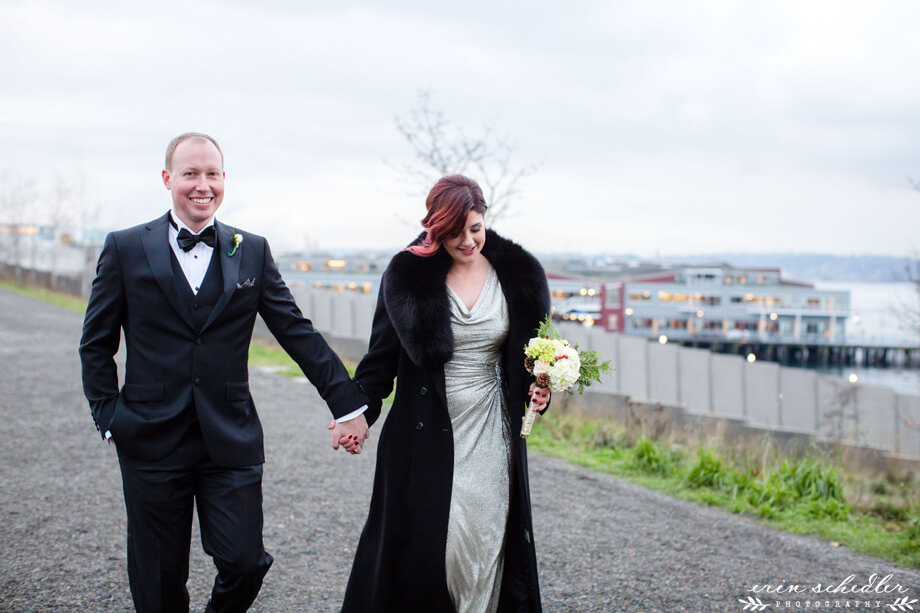 seattle_courthouse_wedding_elopement_photography053