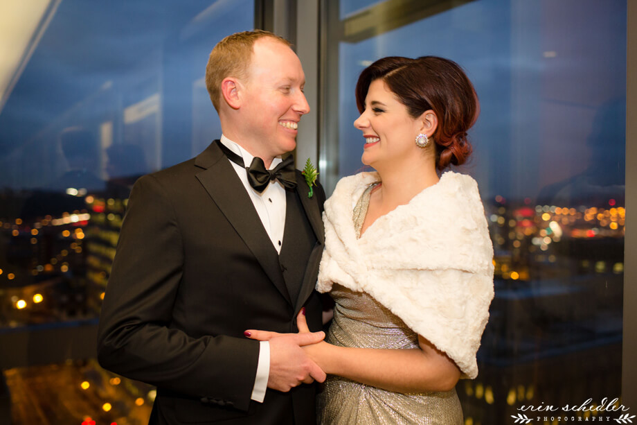 seattle_courthouse_wedding_elopement_photography063