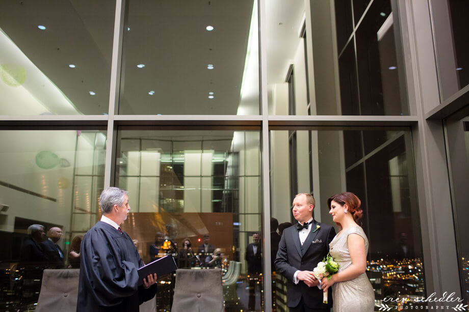 seattle_courthouse_wedding_elopement_photography073