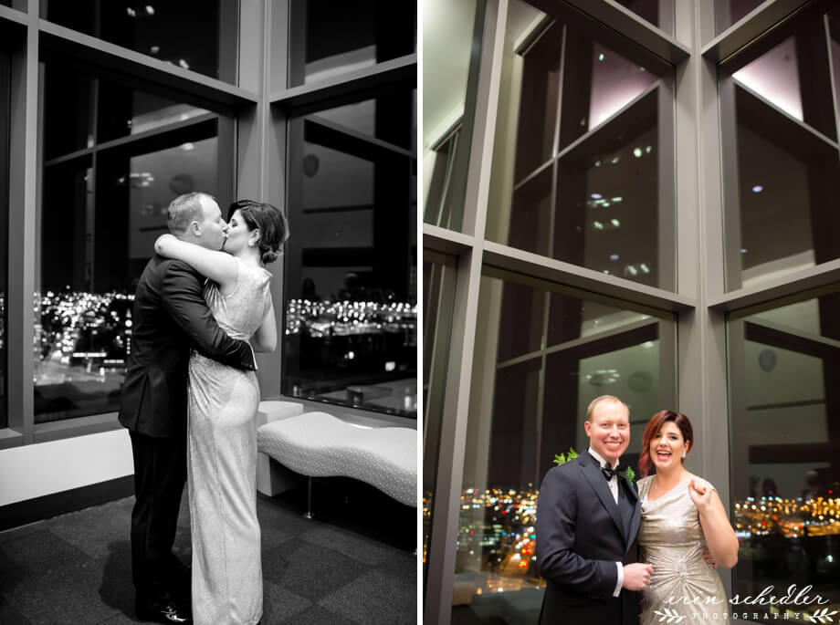 seattle_courthouse_wedding_elopement_photography077