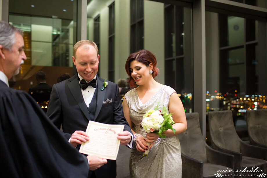 seattle_courthouse_wedding_elopement_photography079