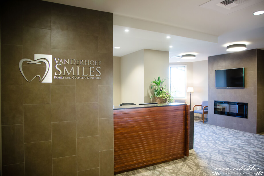 seattle_dentist_office_photography_corporate_bellevue011