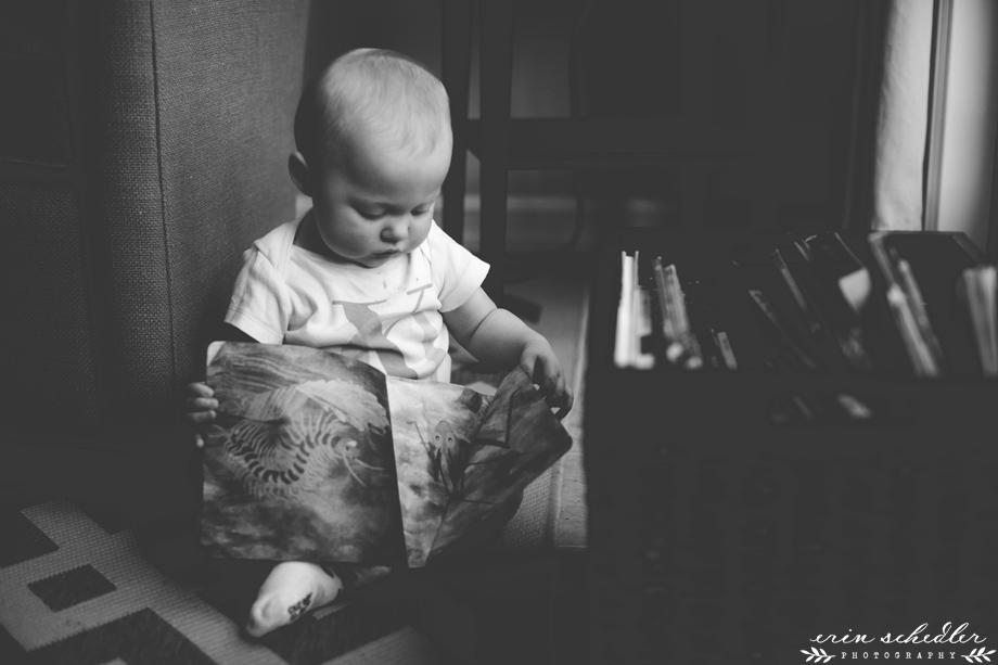 seattle_everyday_lifestyle_photography_pancakes083