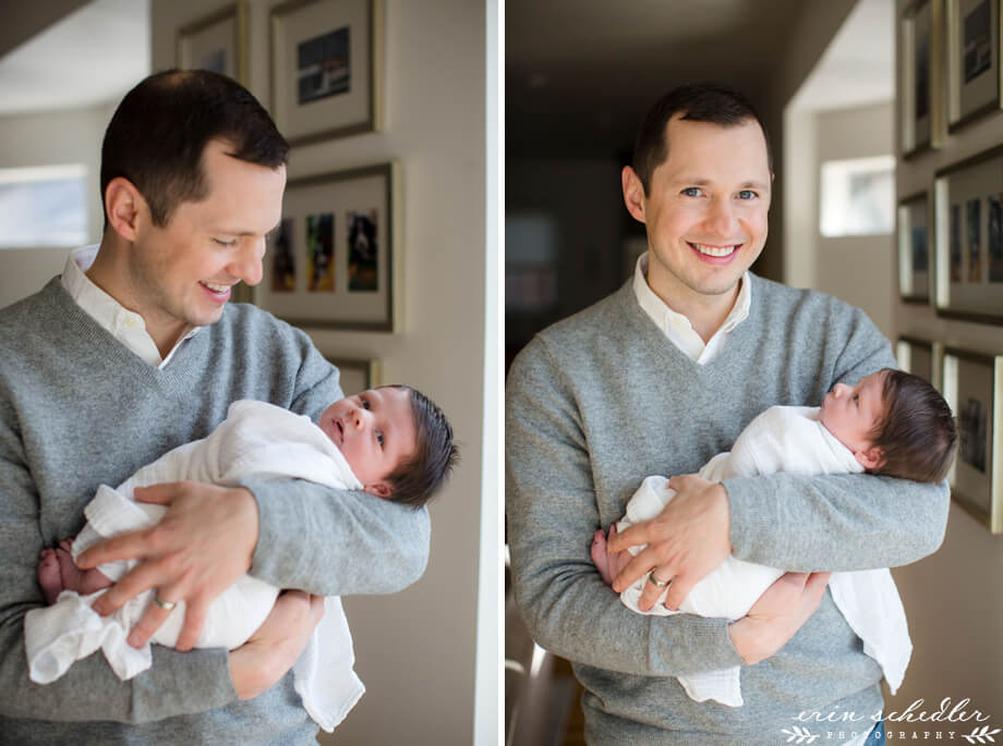 seattle_professional_newborn_photography_lifestyle023