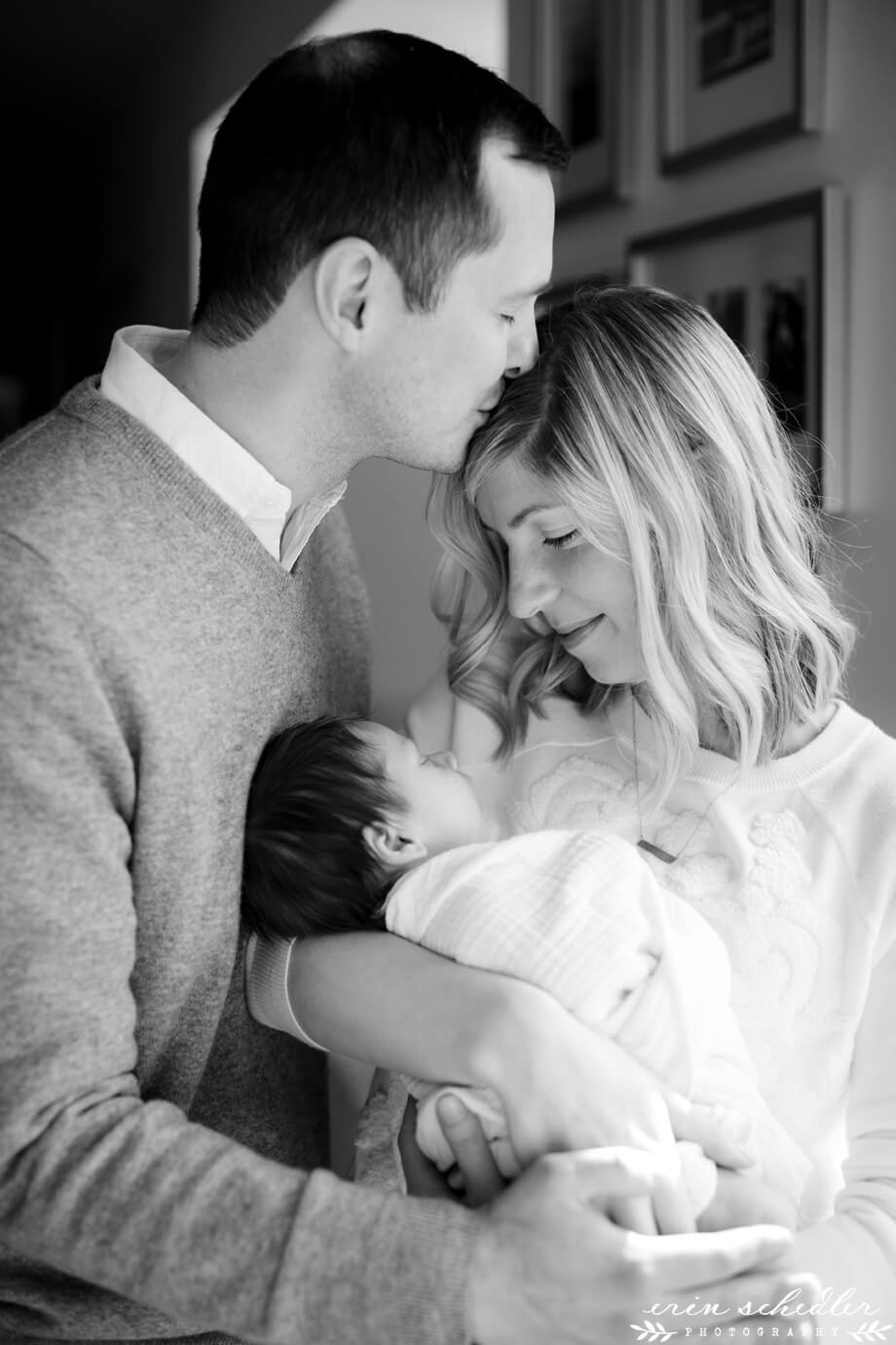 seattle_professional_newborn_photography_lifestyle028