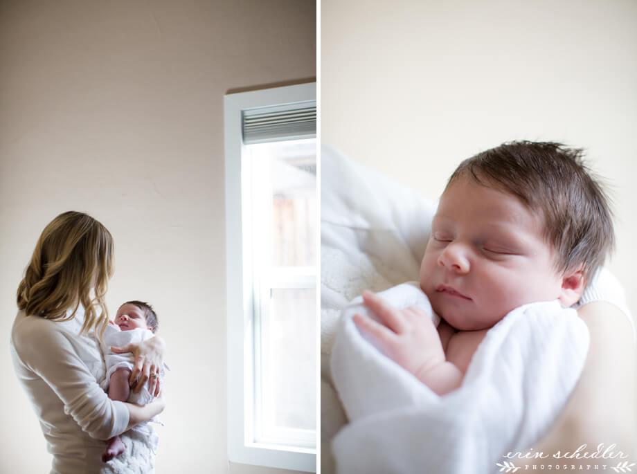 seattle_professional_newborn_photography_lifestyle030