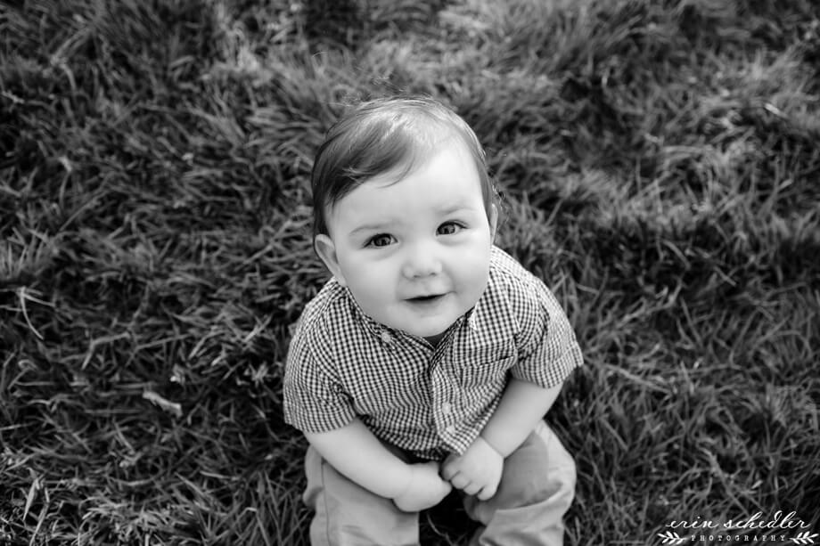 saettle_baby_photography011