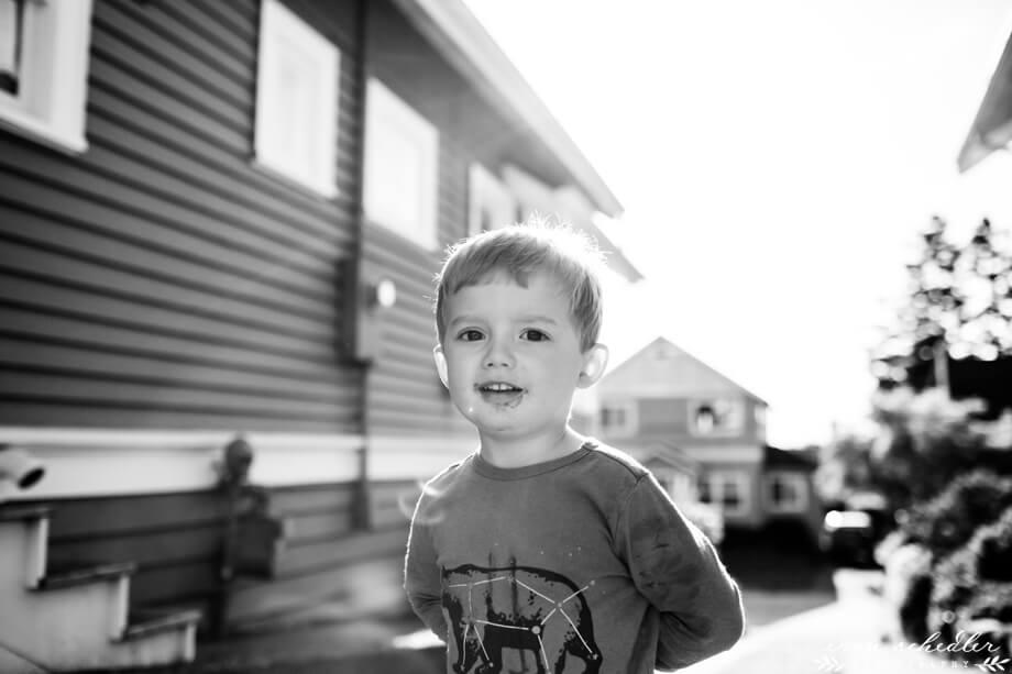 seattle_family_photographer_lifestyle001