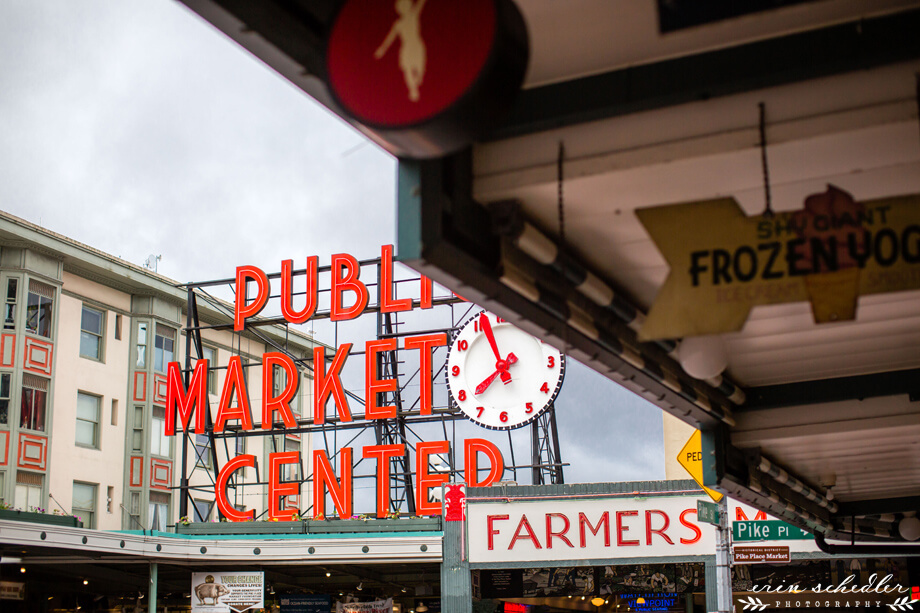 pike_place_family_maternity001