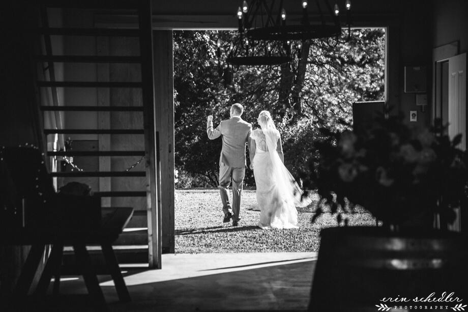 methow_wedding_gardner_view_ranch044