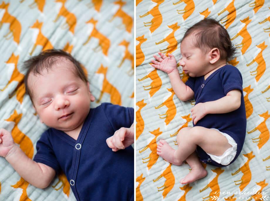 seattle_lifestyle_newborn_photography002