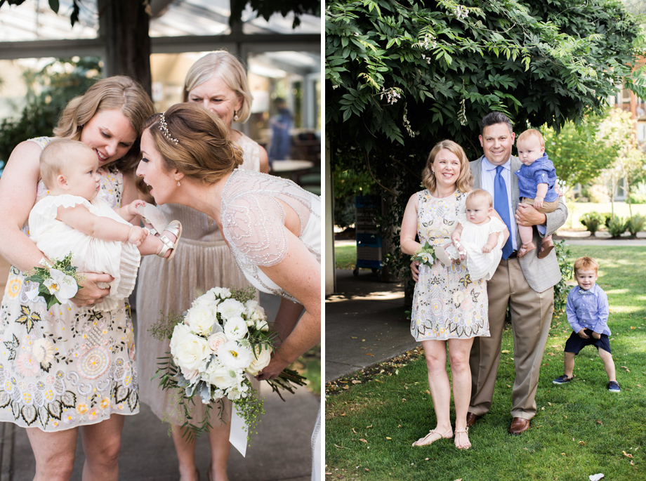 alderbrook_wedding_2017029