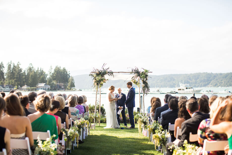 alderbrook_wedding_2017034