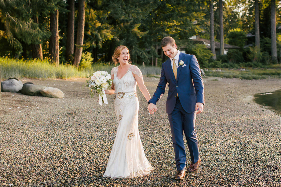 alderbrook_wedding_2017044