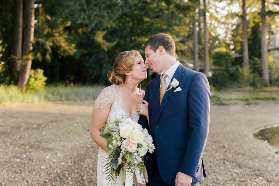 alderbrook_wedding_2017045