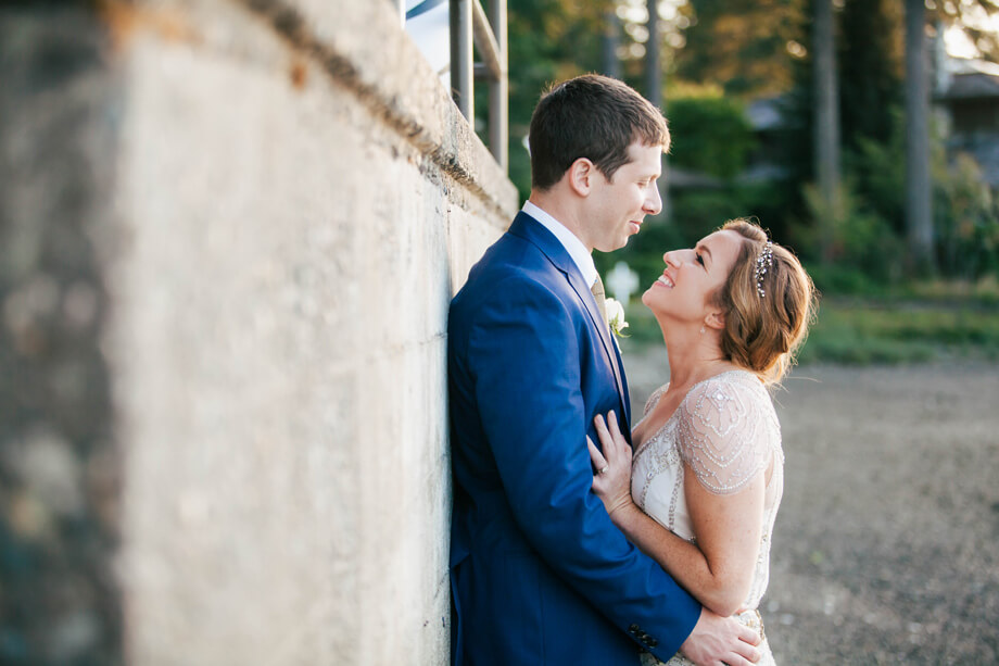 alderbrook_wedding_2017048