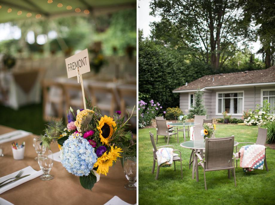 dunn_gardens_wedding_photography005