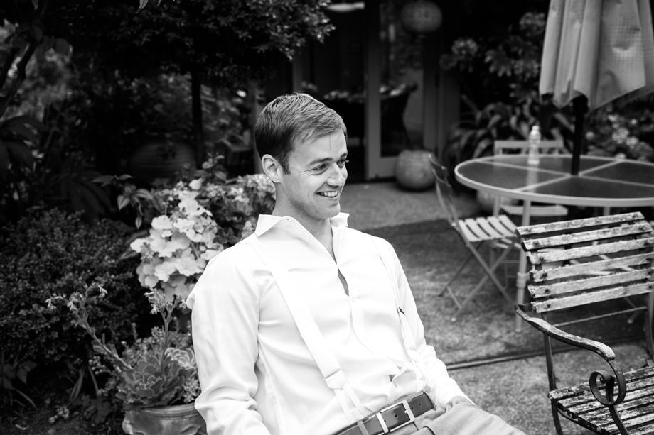 dunn_gardens_wedding_photography009