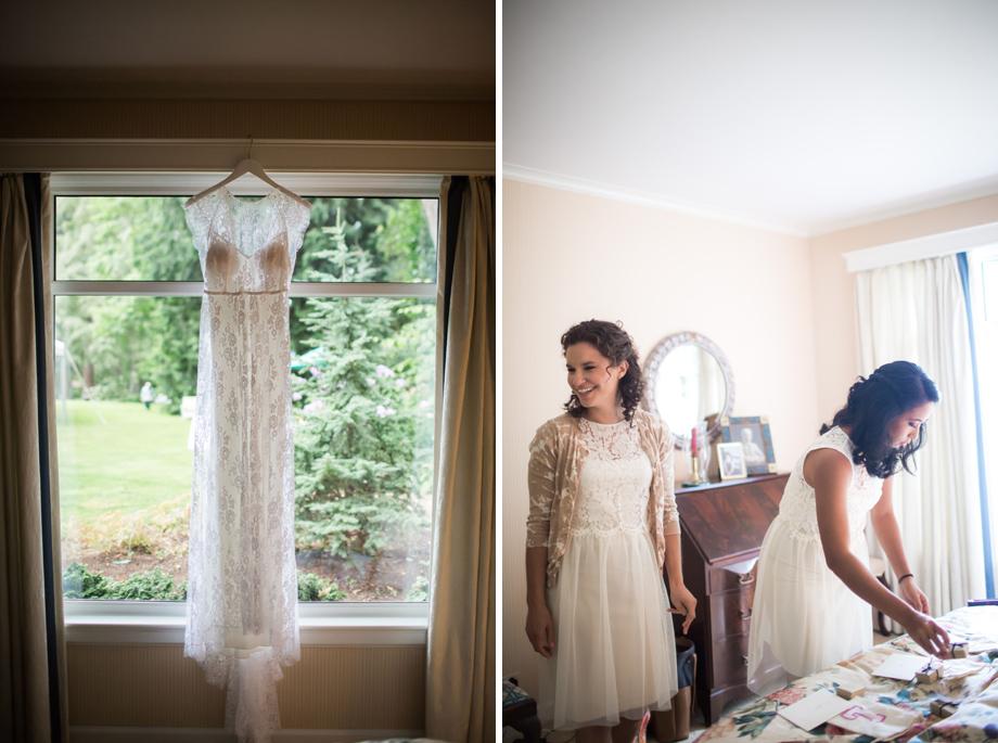 dunn_gardens_wedding_photography015