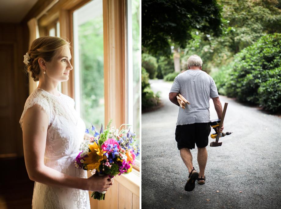 dunn_gardens_wedding_photography023