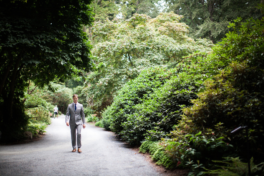 dunn_gardens_wedding_photography025