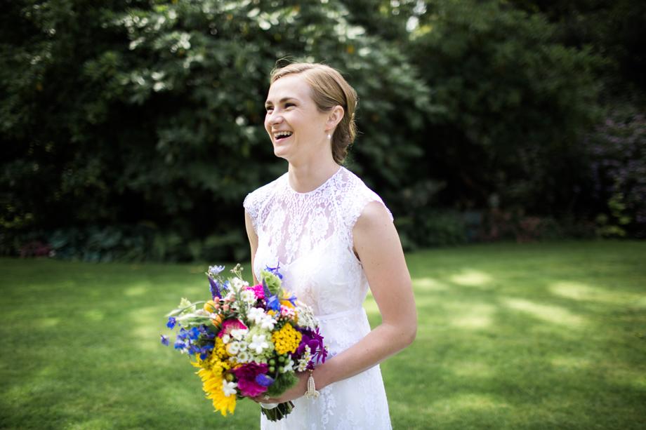 dunn_gardens_wedding_photography031